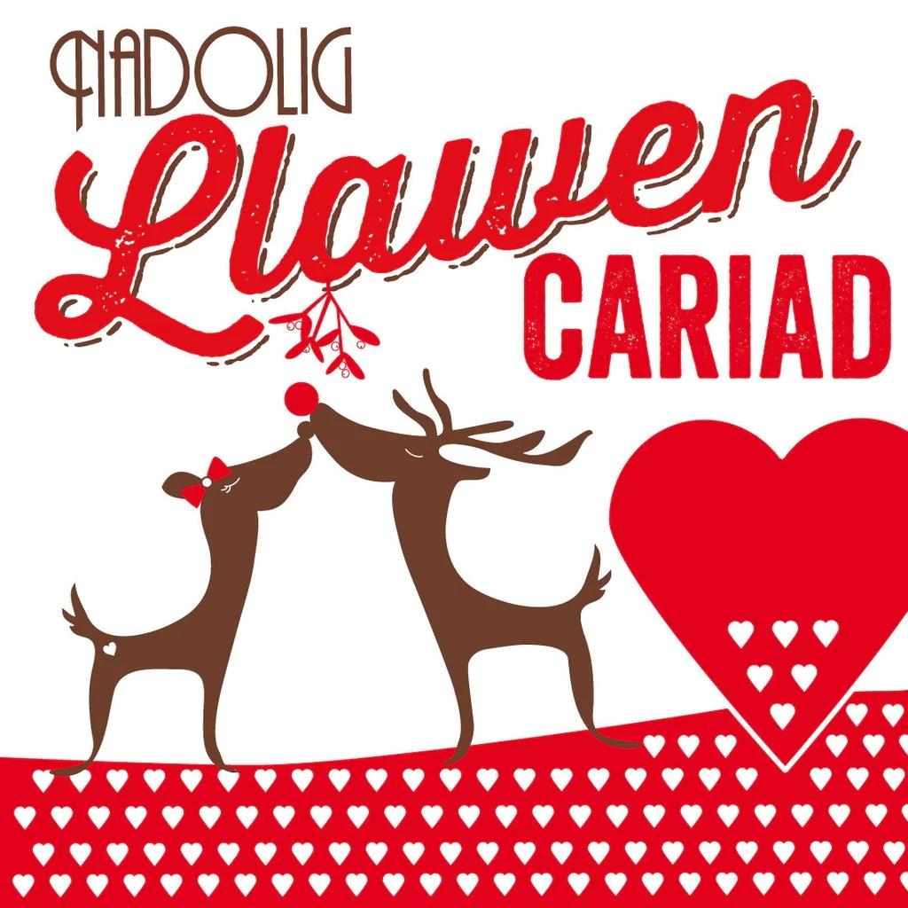 Outstanding Welsh Reindeer Merry Love Nadolig Llawen Cariad Welsh Reindeer Merry Love Nadolig Llawen Cariad Merry Love Cards Merry Love Letter inspiration Merry Christmas Love