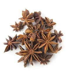 Small Of Star Anise Plant
