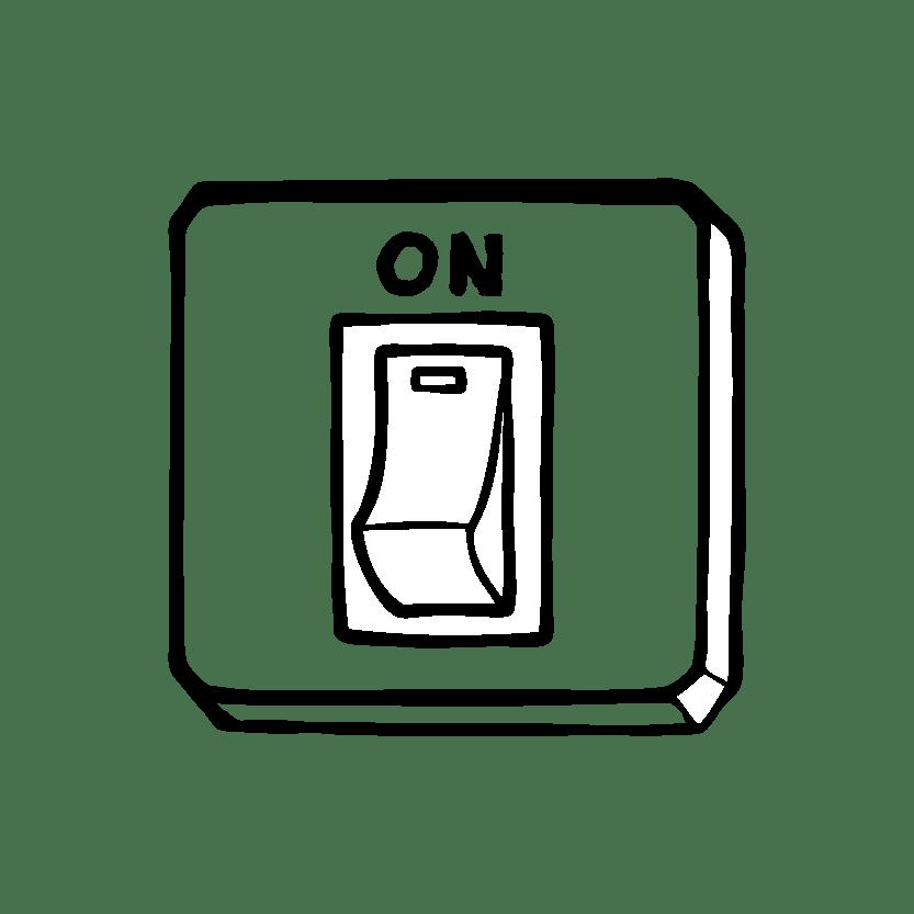 atl56 switch control box