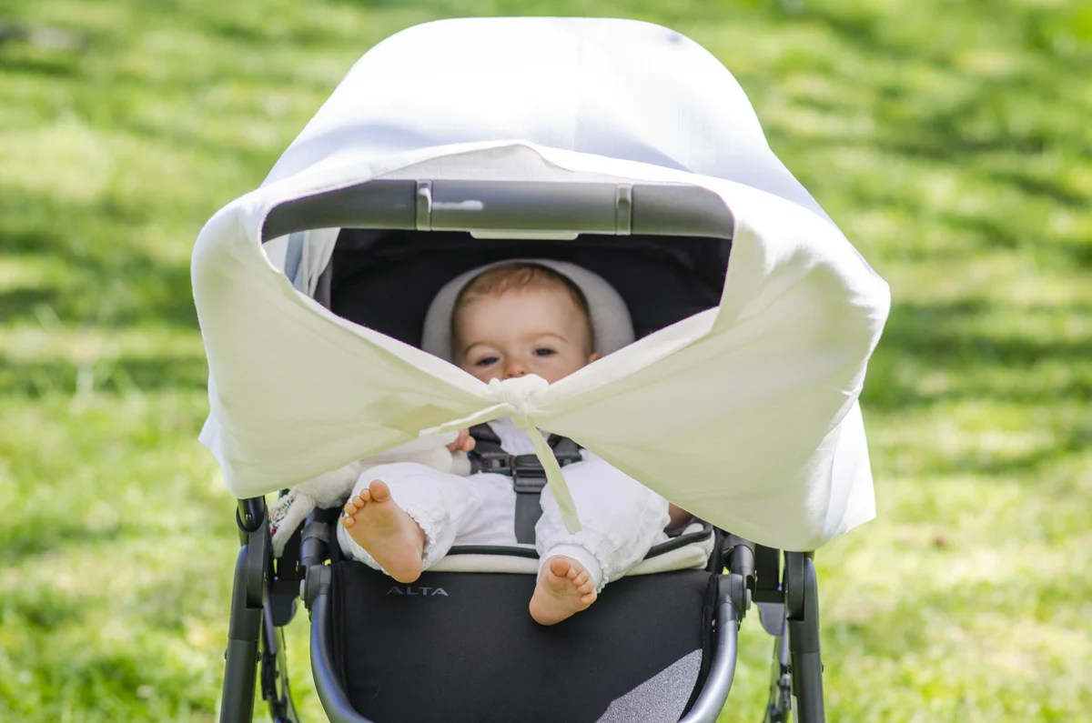 Baby Prams Newry What Should You Look For In A Pram Baby Sun Shade Blog