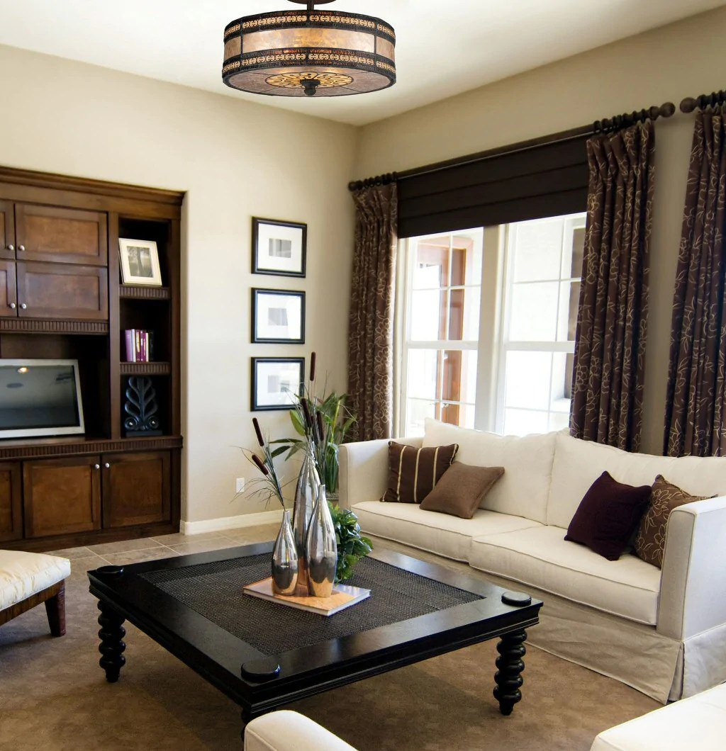 Side Lamps For Living Room Living Room Lighting 20 Powerful Ideas To Improve Your Lighting