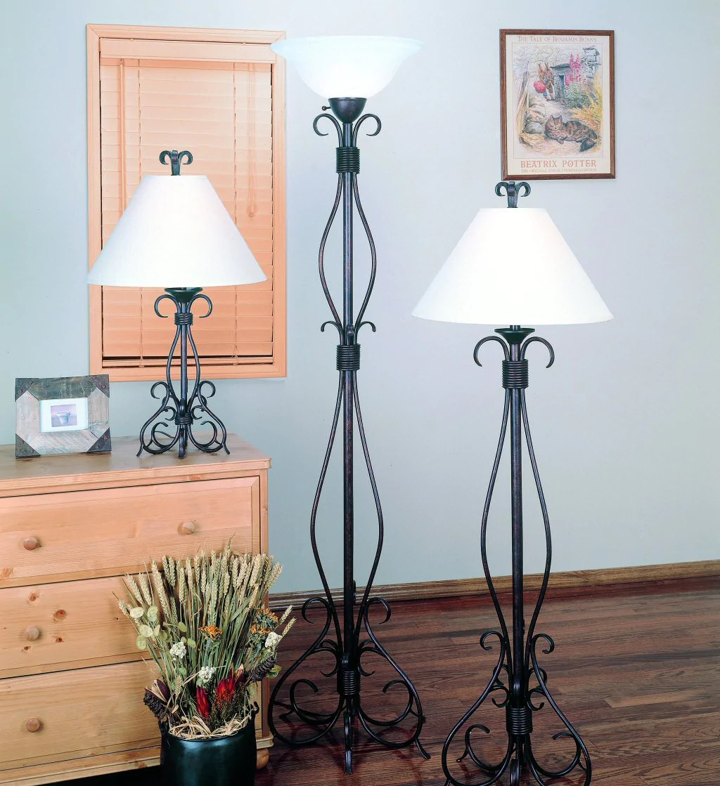 Cheap Stand Up Lamps Floor Lamps Guide To Tall Standing Lamps And Reading Lamps