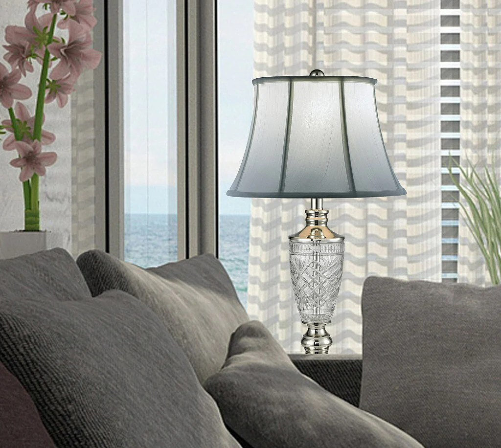 Floor Table Lamps Lamps How To Choose Floor Lamps Table Lamps And Lamp Shades