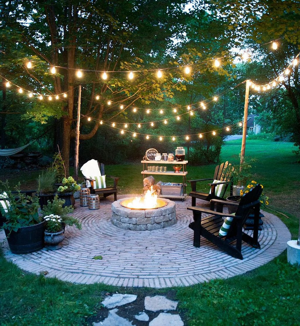 Outdoor Lighting Guide Exterior Lighting Tips And Tricks