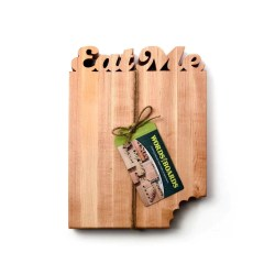 Terrific Boards Gifts Chefs Uk Gifts Eat Me Ny Gift Eat Me Ny Gifts Words Aspiring Chefs