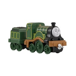Small Crop Of Thomas And Friends Emily