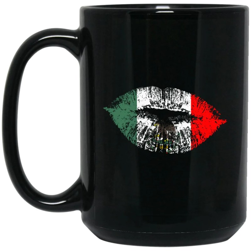 Large Of Cool Coffe Mugs
