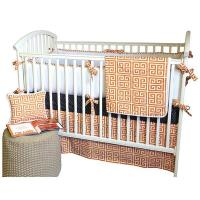 Alex Luxury Baby Bedding Set  Jack and Jill Boutique