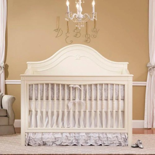 Stella Baby Bedding Crib Bedding Designer Baby Bedding Sets Luxury Baby