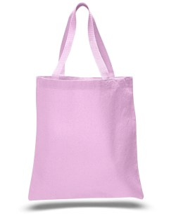 Cordial Light Pink Heavy Canvas Tote Bags Canvas Tote Promotional Tote Canvas Tote Bags Custom Canvas Tote Bags Amazon