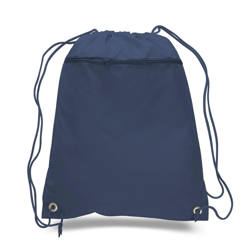 Posh Cheap Royal Drawstring Bags Promotional Drawstring Cinch Drawstring Bags Drawstring Bag Diy Drawstring Bag Small inspiration Draw String Bag