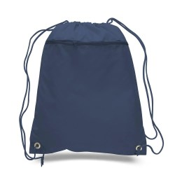 Posh Cheap Royal Drawstring Bags Promotional Drawstring Cinch Drawstring Bags Drawstring Bag Diy Drawstring Bag Small