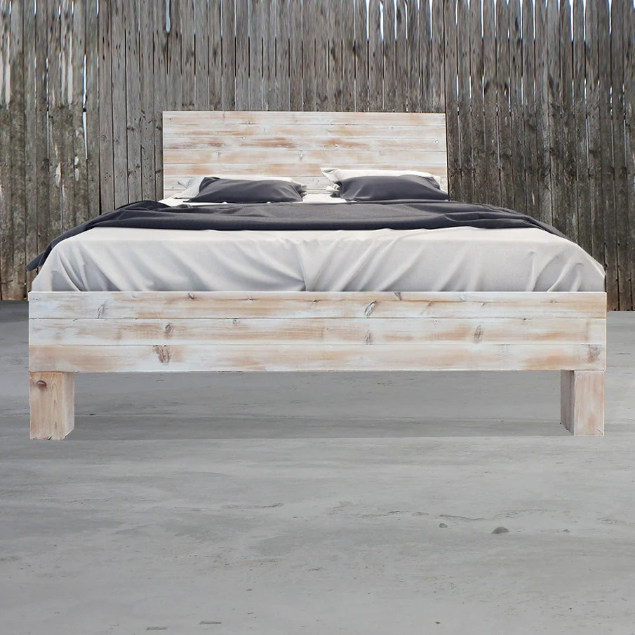 bed frames chicago | furniture store peoria il