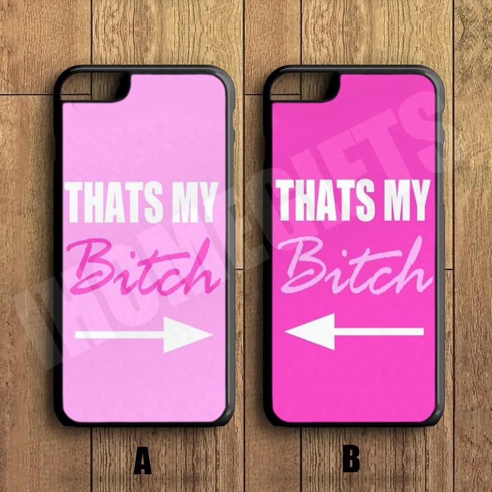 custom phone case iphone 6 6 plus 5 5s 5c 4 4s samsung galaxy