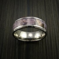 King's Camo Desert Shadow and Titanium Ring Camo Style ...