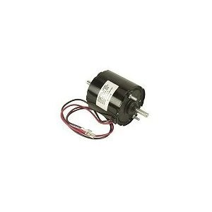 Atwood 31036 Hydro Flame Motor Pf 2040q Furnace Parts