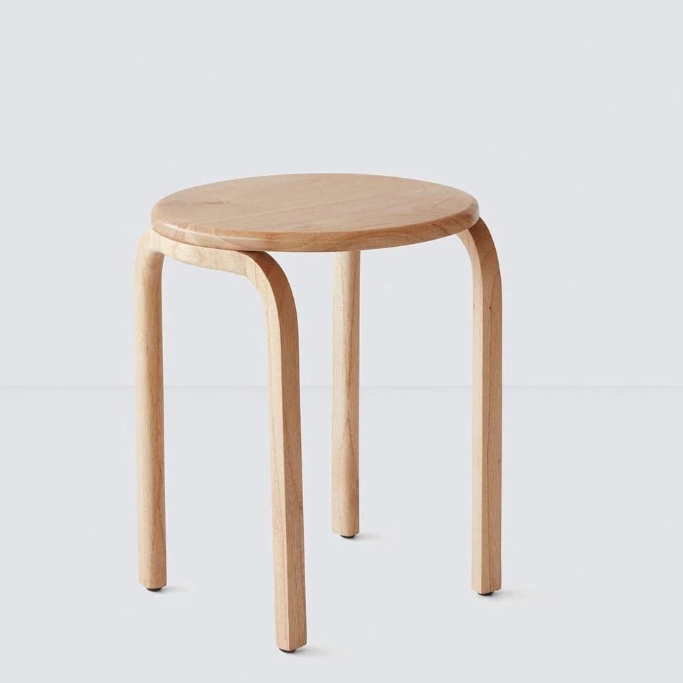 Fullsize Of Wood Side Table