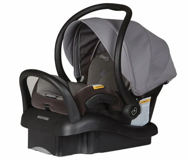 Mountain Buggy Car Seat Nz Beba Baby Hire Melbourne Chicco Keyfit Plus Capsule Car