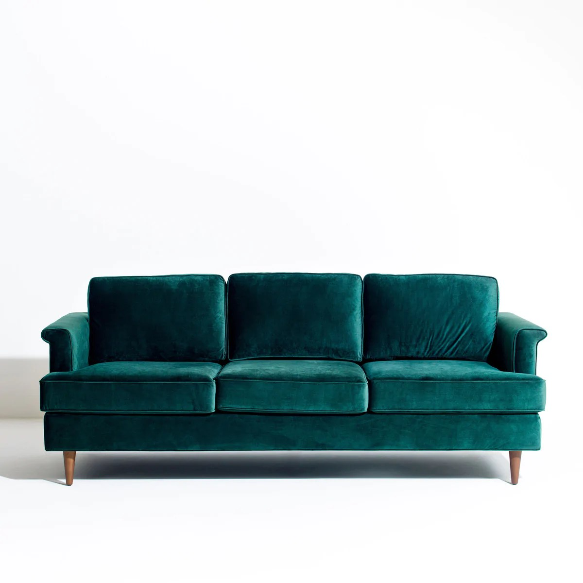 Wagner Sofa Conjure