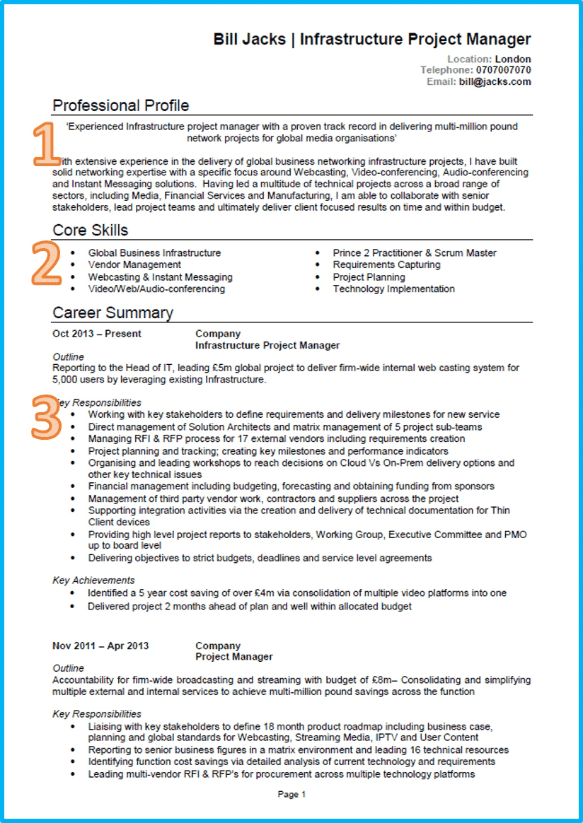 Interviewing Careers Mckinsey Company 100 Network Security Consultant Cover Letter