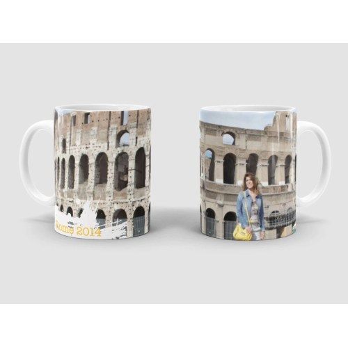 Medium Crop Of Personalized Travel Mugs