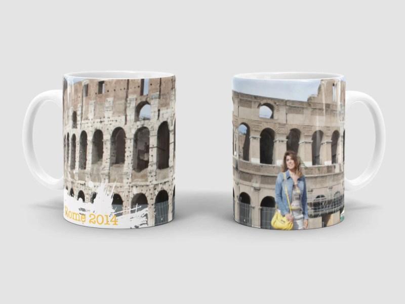 Large Of Personalized Travel Mugs
