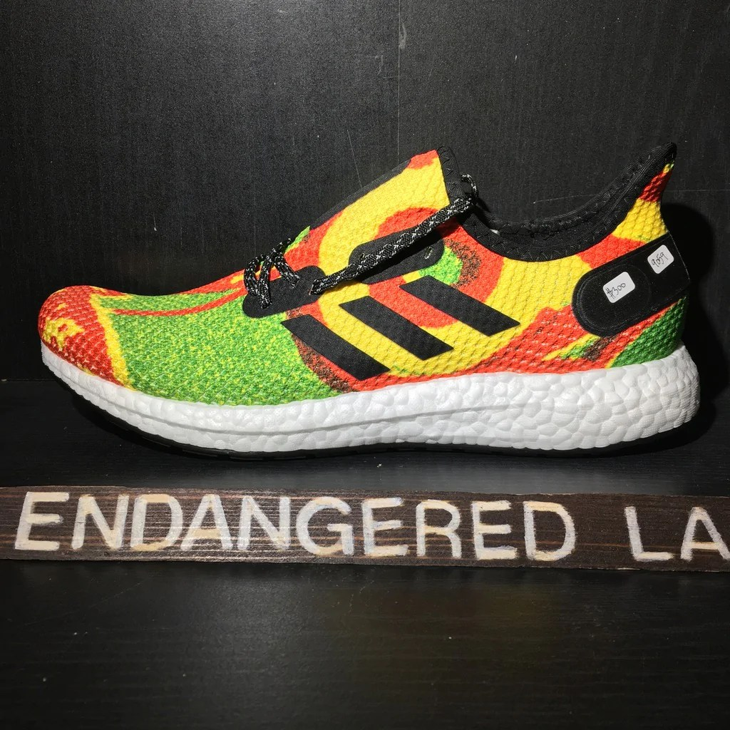 Sz Photo Products Endangeredla