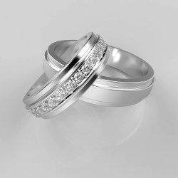 Small Crop Of Wedding Ring Vs Engagement Ring