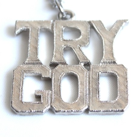 Gold True Value