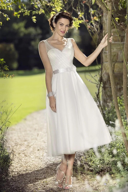 tb doris s fifties style wedding dress with sweetheart neckline 50s style wedding dresses tb doris s Fifties style wedding dress with sweetheart neckline