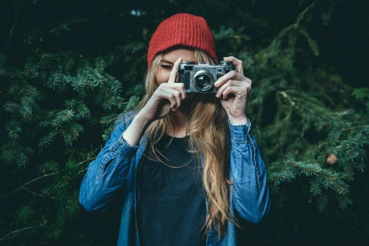 Free Photography Stock 10 Bookmark Worthy Websites For Free Stock Photography