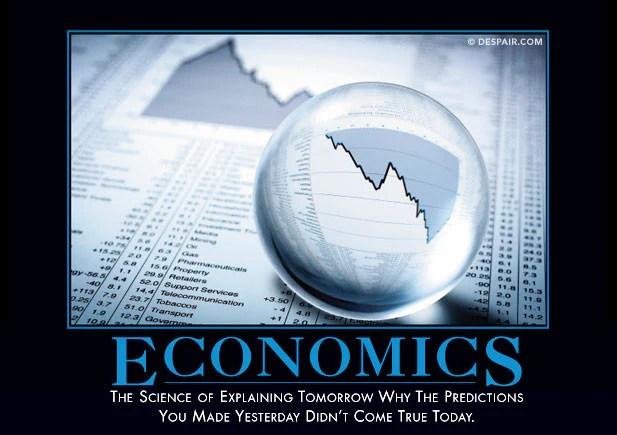 Economics Quotes Wallpapers Economics Despair Inc