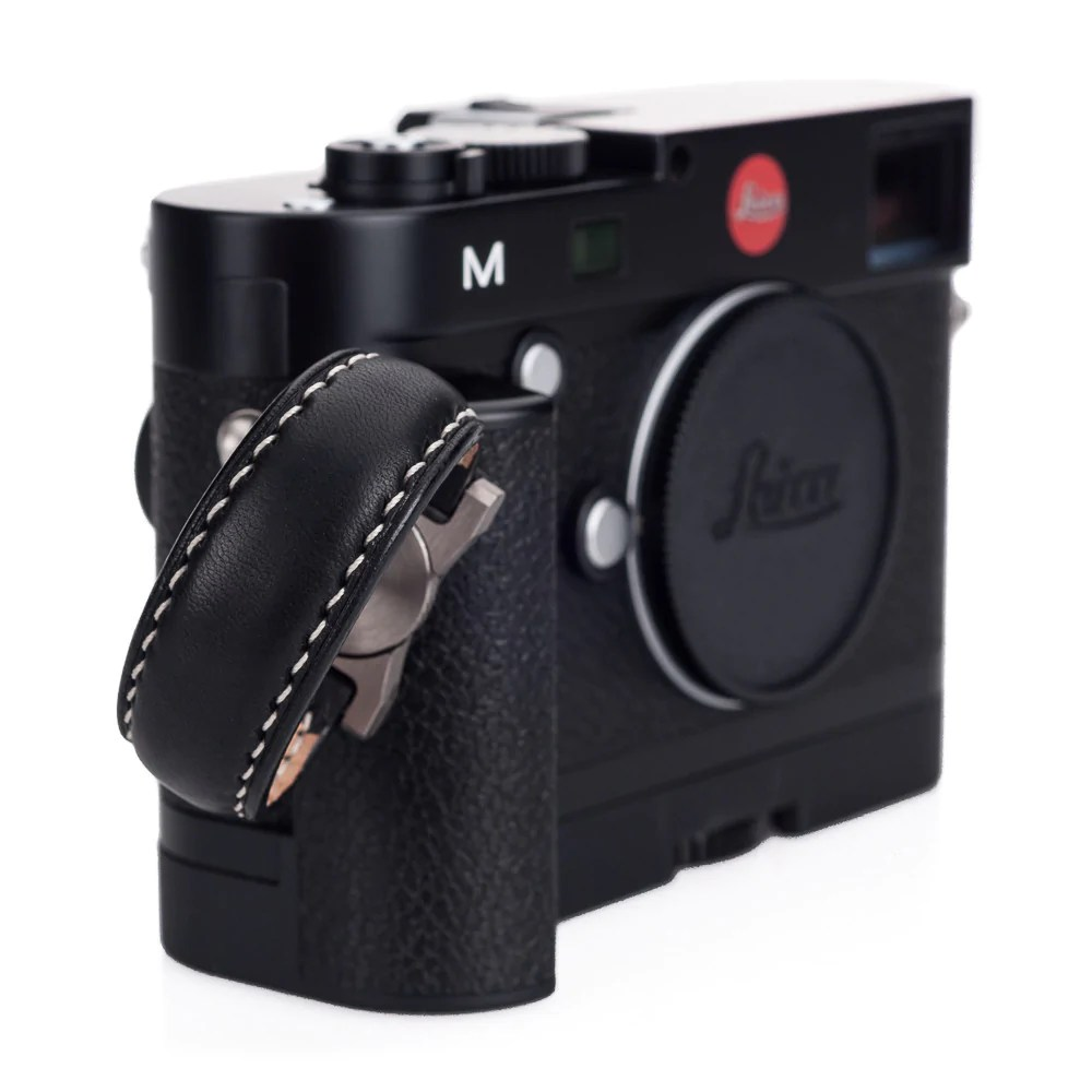 Arte Di Mano Half Case Arte Di Mano Half Case For Leica M M P Typ 240 For Multifunction