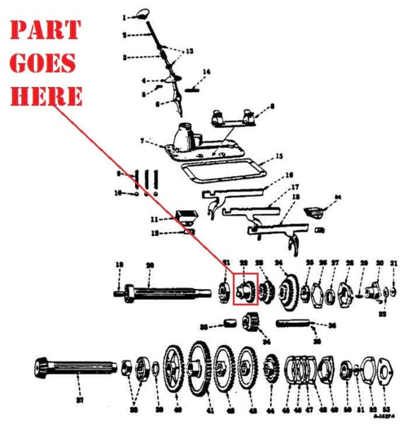 farmall 350 wiring diagram farmall 140 parts diagram