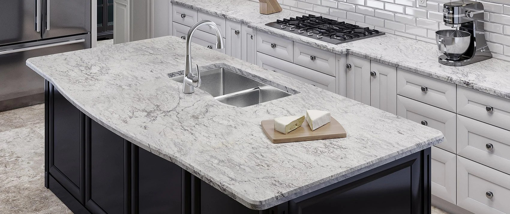 Quartz Countertop Prices Canada Allen Roth Countertops Kitchen Bath Remodel And Construction