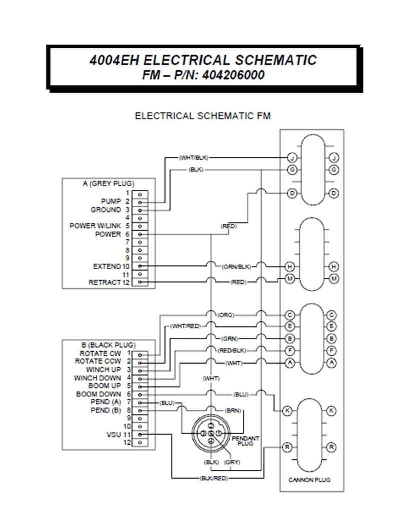 huanyang vfd control wiring diagram