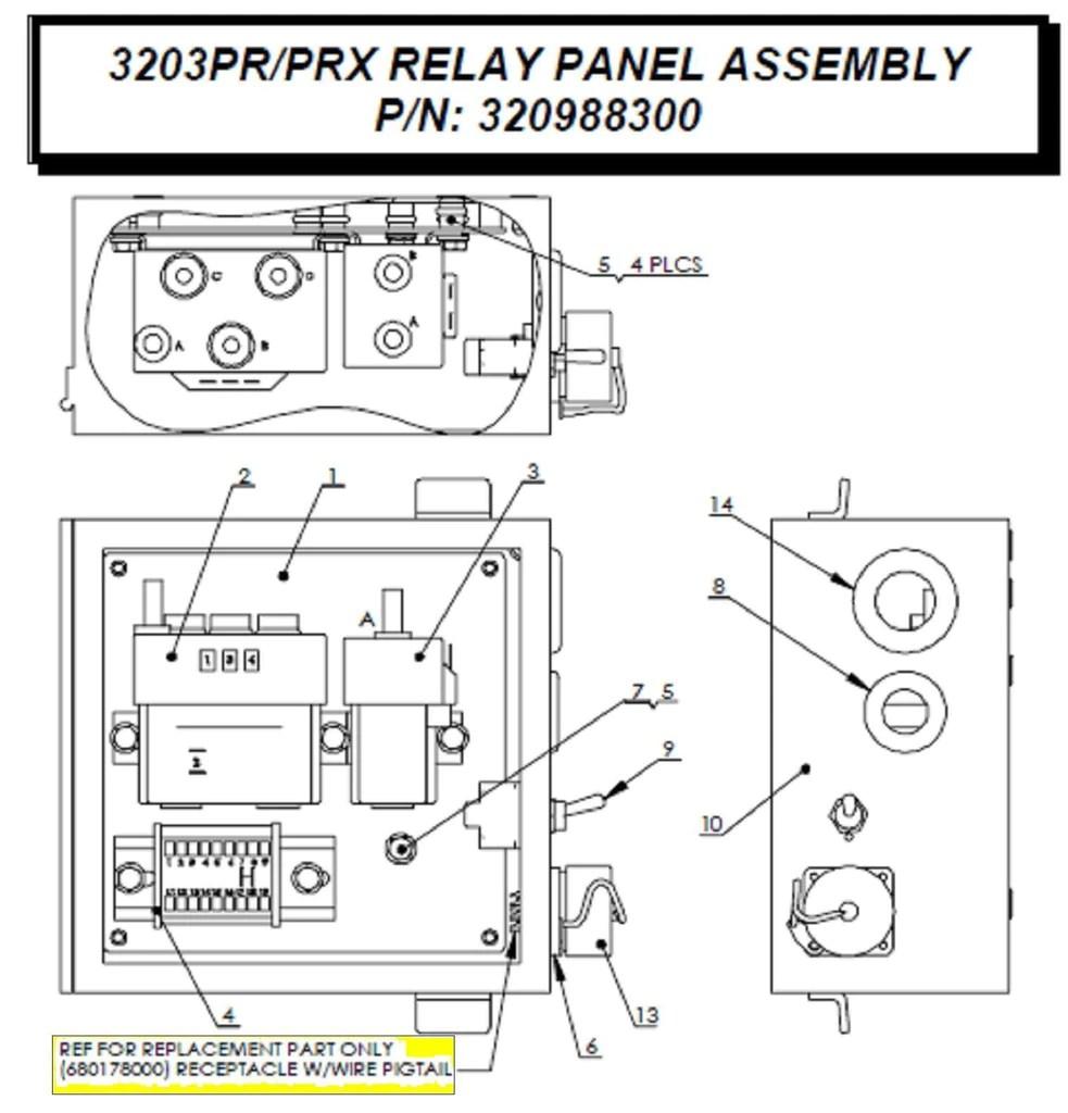 wrg 9914] auto crane 6006 wiring diagram  auto crane 3203 wiring diagram auto electrical wiring diagram 87 ford ignition coil wiring diagram auto