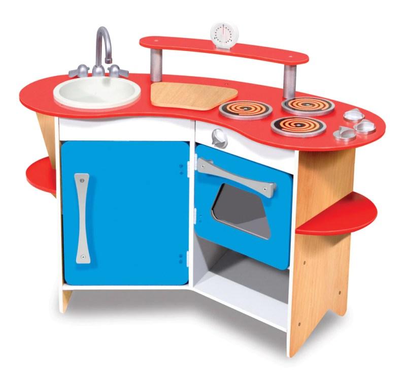 Invigorating Wooden Play Kitchen Wooden Play Kitchen Kids Design Wooden Play Kitchen Big W Wooden Play Kitchen Asda