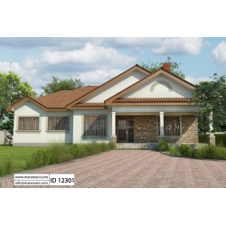 Small Crop Of Two Bedroom House Plans