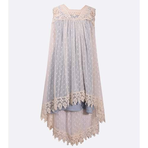 Medium Crop Of Bonnie Jean Dresses