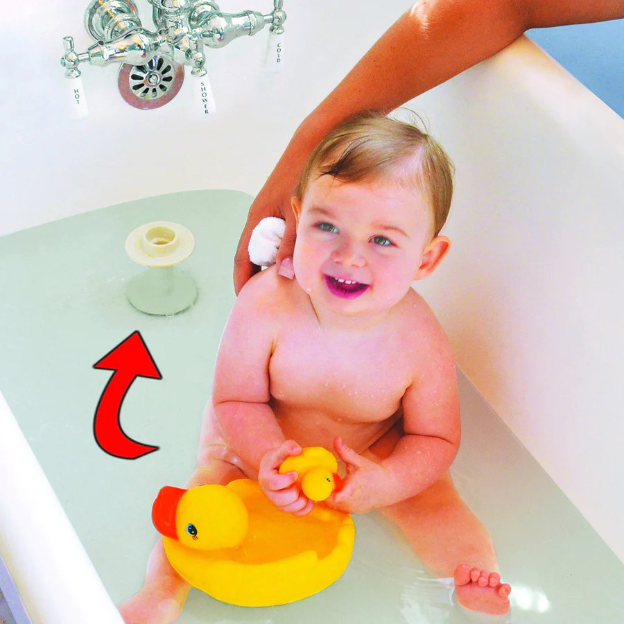 Infant Bath Time Products Baby Bathing Products Infant Bath Seats Eurobath Baby