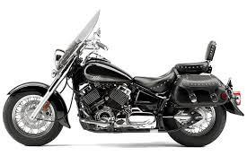 13403-G1_large Rebuilding The Engine Of A Yamaha Waverunner