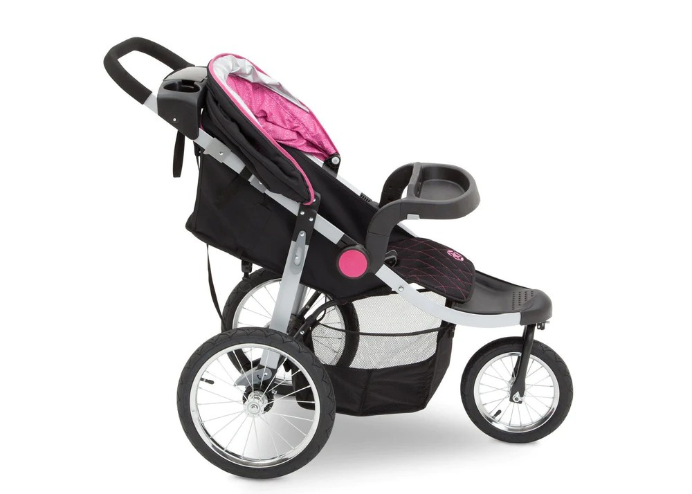Jogger Stroller Walmart J Is For Jeep® Brand Cross Country All Terrain Jogging