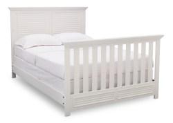 Small Of Crib Mattress Dimensions