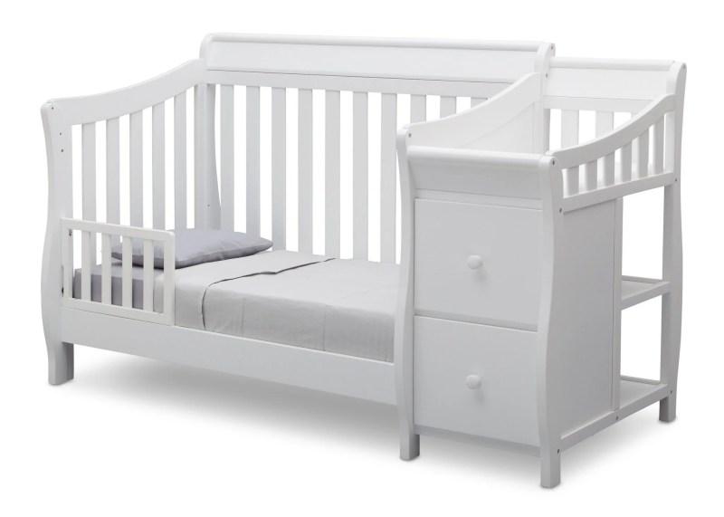 Large Of Toddler Bed Mattress
