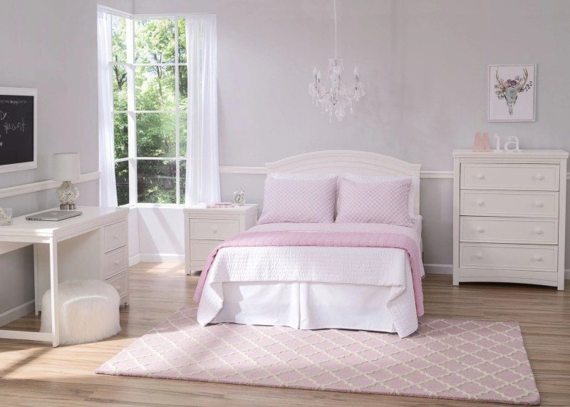 Large Of Full Size Headboards