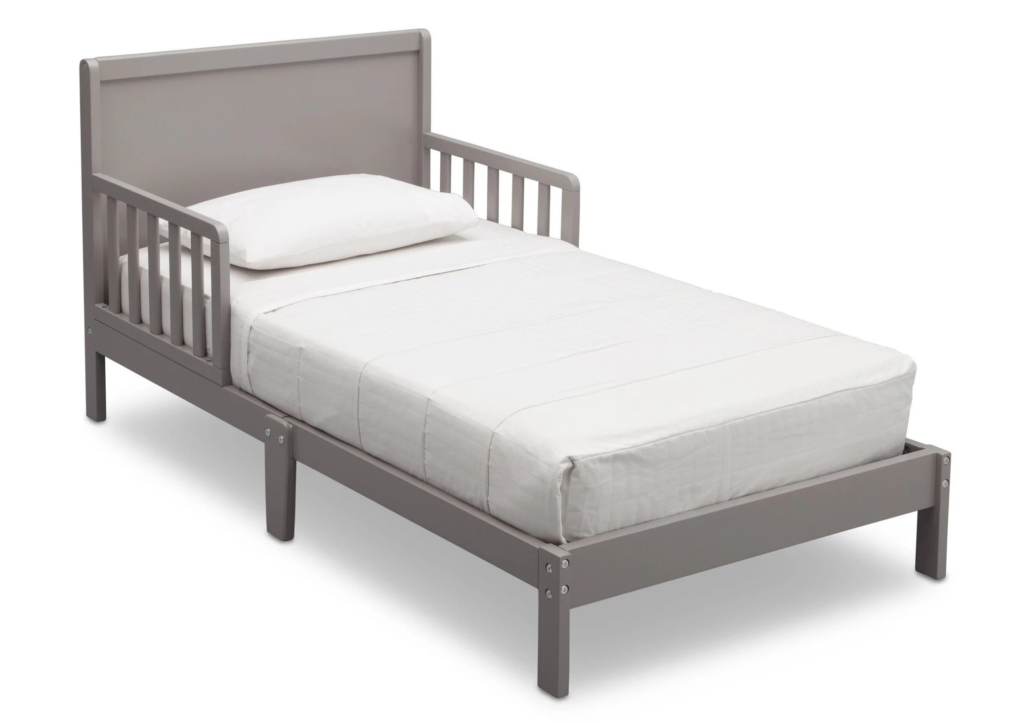 Fullsize Of Toddler Bed Mattress