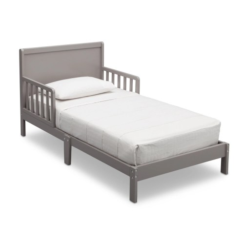 Medium Crop Of Toddler Bed Mattress