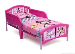 Small Of Toddler Bed Sheets