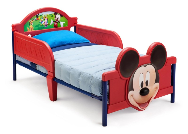 Large Of Pictures Of Mickey Mouse